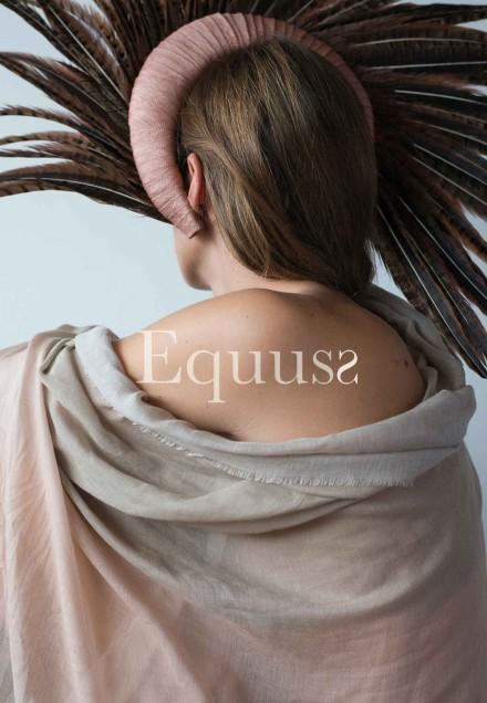 Equuss