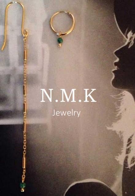 N.M.K Jewelry